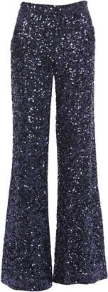 AINEA Casual pants