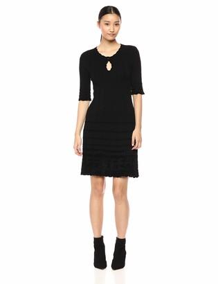Nanette Lepore Women's Harlot Dress