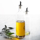 Williams-Sonoma Antica Oil Dispenser