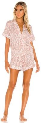 Rails Nessa Pajama Set