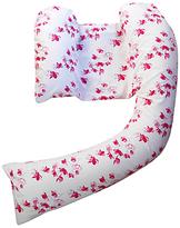 Dreamgenii Nursing Pillow Cover