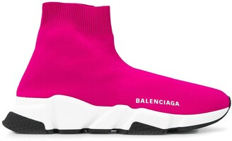 Balenciaga Speed knit sneakers