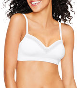 Hanes Natural Lift Wireless Bra - HU10