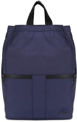 Camper Nova backpack
