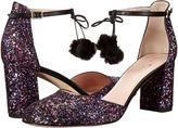 Kate Spade Abigail Women's Shoes
