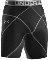 Under Armour Core Compression Shorts - X Large