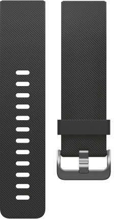 Fitbit Blaze Classic Band Large