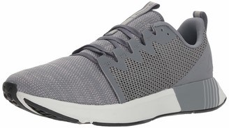 Reebok Men's FUSIUM Running Shoe