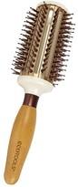 EcoTools Large Expert Thermal Styler Hair Brush