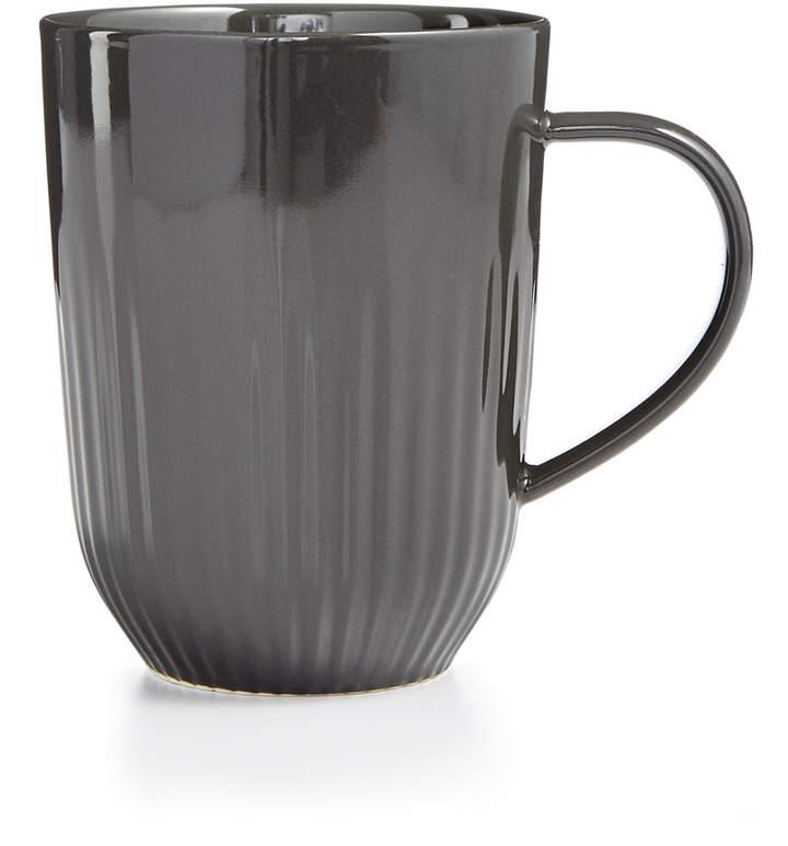 728aca1b188 Latte Coffee Mugs - ShopStyle