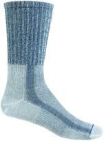 Thorlo THOR-LON® CoolMax® Hiking Socks - Crew (For Women)