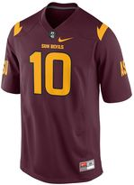 Nike Men's Arizona State Sun Devils Replica NCAA Football Jersey