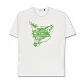 Undercover Wolf T-Shirt