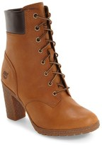 Timberland Women's Earthkeepers 'Glancy 6 Inch' Bootie