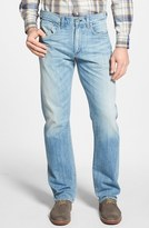 Citizens of Humanity 'Perfect' Relaxed Straight Leg Jeans (Confederacy)
