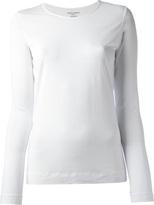 Lebor Gabala long sleeve t-shirt
