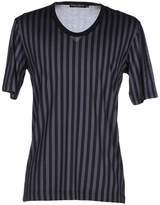 Dolce & Gabbana T-shirts - Item 37930178