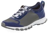 adidas by Stella McCartney Adizero XT Running Sneaker