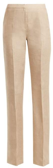Max Mara Atlanta trousers