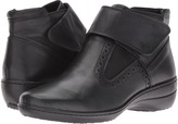 Spring Step Katri Women's Pull-on Boots