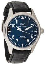 IWC Mark XVI Watch