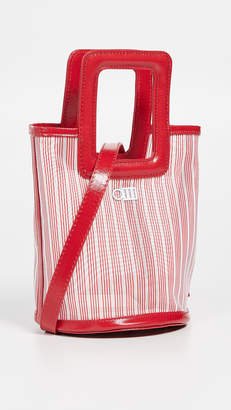 Solid & Striped The Pookie Bag