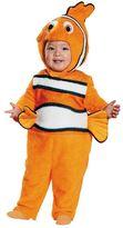 Disney Pixar Finding Nemo Prestige Costume - Baby