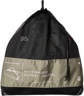 Mountain Hardwear OutDry Duffel Large Duffel Bags