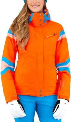 Spyder Poise Gtx Jacket
