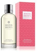 Molton Brown Pink Pepperpod Home & Linen Mist