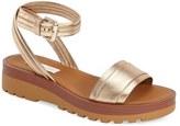 See by Chloe Women's 'Robin' Platform Sandal