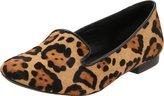 Steve Madden Women's Croquetl Slip-On Loafer