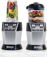 Ninja® NN102 Nutri BowlTM DUOTM with Auto-iQ BoostTM