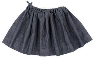 Marni Denim skirt
