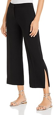 Kobi Halperin Angie Side-Slit Pants