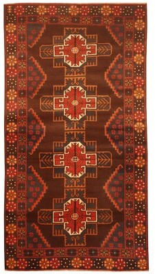 Isabelline Rugs Shop The World S Largest Collection Of Fashion Shopstyle