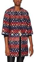 Great Plains Women's Pagan Weave Coat