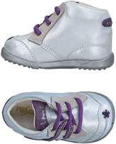 Primigi Low-tops & sneakers - Item 11320014