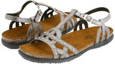 Naot Footwear Elinor Women's Sandals