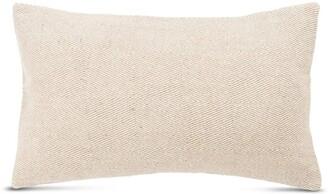 Apt2B Cason Lumbar Pillow