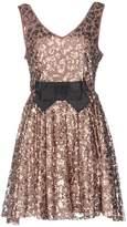 Darling Short dresses - Item 34699155