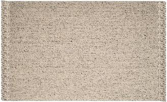 Ralph Lauren Home Longtrail Rug 6'x9'