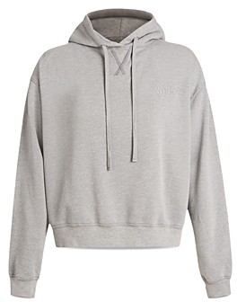 WSLY EcoSoft Classic Hoodie