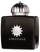 Amouage Memoir Woman (EDP, 100ml)