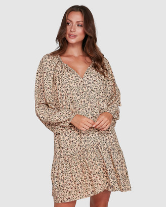Billabong Charmer Dress