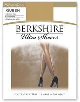 Berkshire Queen Ultra Sheers Pantyhose