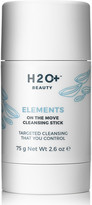 H20 Plus Elements On The Move Cleansing Stick