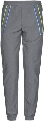 Cottweiler Casual pants