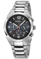 Breil Milano Gap Chronograph Men's Watch