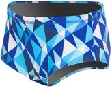 Funky Trunks Platinum Power Toddler Trunk (16) - 8125646